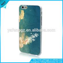 ip67 waterproof cheap mobile phone case