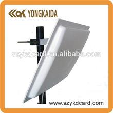 Most Popular 860-915MHz Long Distance 20M Long Range Passive RFID Reader