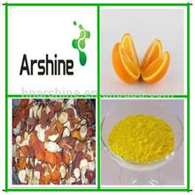 Immature Bitter Orange Extract,Synephrine 98%,Synephrine Hydrochloride Powder