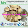 100% Natural Organic Astragaloside IV Astragalus Extract