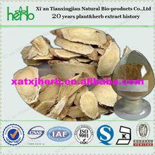 100% Natural Organic Astragaloside IV Astragalus Extract