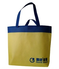 non woven tote bag/shopping bag/promotion bag