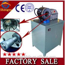 Crimping Machine SY-51z prensa hidraulica manual