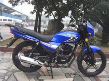 MOTORCYCLE 150CC STREET MOTORCYCLE ZF150-5 CHINA MOTOR