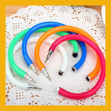 Bendable Bracelet Pens