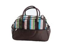 New Design Fashion Mummy Bag /Hot Sale Diaper Bags Nappy Bag