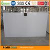 Cheap Prices Artificial Quartz Stone Solid Surface