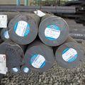Normes pour c45 acier / s45c en acier au carbone