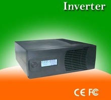 1000va 2000va high frequency home UPS 220v ac 50hz 60hz 12v dc
