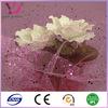 Flower Wrapping Mesh/Flower Mesh Roll/Mesh Netting Roll
