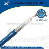 3c-2v 5c-2v coaxial cable
