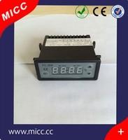 heating element temperature control