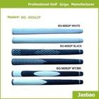 Jumbo Golf Rubber Grips