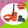 Waterproof and Rechargeable Dog Beeper for Hunting Dogs