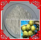 saw palmetto fruit extract , Saw Palmetto P.E.(25%,45% Fatty acids)