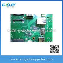 LED PCB/PCBA COPY and ASSEMBLY electronic pcba