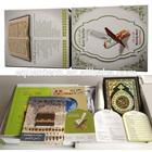 PQ15 Digital Al Quran Read Pen free mp4 quran download