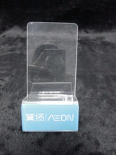 2014 Hot sale simple mobile phone lcd display for nokia c3