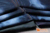 B2781-A cheap china wholesale kids clothing