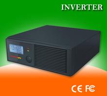 1000VA AVR Inverter home inverter home & office use 10A 20A 220V 12V DC 50HZ