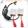 Automobile klarheit s1068 h1 h3 h4 h7 35w canbus ballast xeono hid lighting co ltd