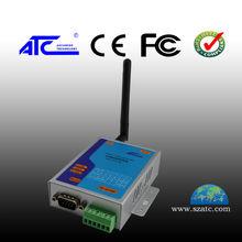 2.4G Zigbee RS485 Wireless Module