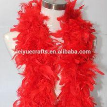 Cheap Feather Boa Coque Feather Boa