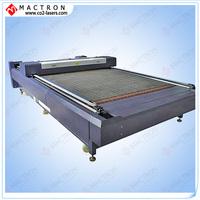 Keyland Laser Engraving And Cutting Machine MT-1325