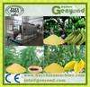 Small Edible Cassava Starch/Flour/Powder Making Machine