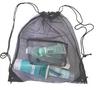 2014 new alibaba china top quality nylon luggage bag belt
