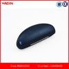 spetacle case cases for sunglases decorate sunglasses metal box hard cases