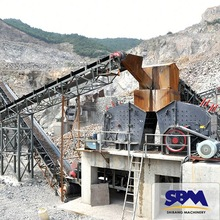 crushing and grinding hydrocyclone of coal/coal cone crusher