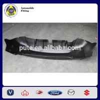 Hot Sell Auto Part rear bumper diffuser 71811-79JA0-GZZ For Suzuki Swift