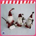 Atacado de natal 2014 novos itens quentes presentes