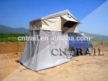 Model CRT8003 Camping Roof Top Tent