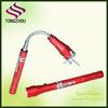 3 LED Magnet extender flashlight