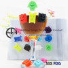/product-gs/novelty-funny-food-grade-party-cup-marker-for-wine-glass-2014985408.html
