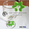 /product-gs/novelty-funny-food-grade-party-drink-identifier-2014985412.html