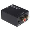 digital to analog converter digital to analog tv converter box/Analog to Digital Converter
