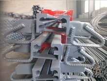 Bridge expansion joint of C steel telescopic seam sewing the wholesale price of.E expansion manufacturers.F expansion