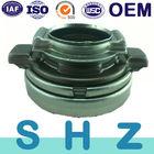 clutch bearing CT5740F3