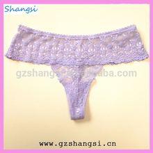 sexy sex girls photos thong g string free thong samples