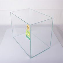 DICI aquarium fish tank glass