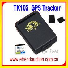 Newest GPS Tracker Online GSM Tracker Personal GPS Tracker For alzheimer