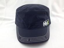 More comfort Microfiber military baseball cap black army baseball cap for summer / camper