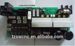 100% tested original Fanuc PCB circuit board A16B-2202-0783