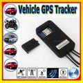 Mini gps gprs tracker gps-tracking-gerät lange Akkulaufzeit