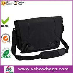 chrome golf bag shoulder strap for ladies