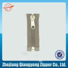 hot sale zipper injection molding machine for zipper