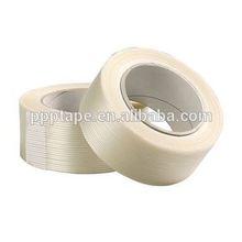 fiberglass insulation tape,filament tape